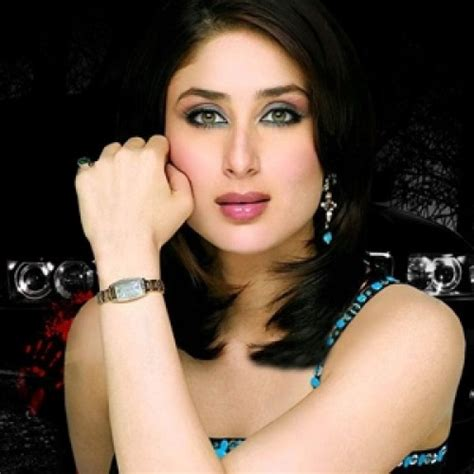 biography of kareena kapoor kareena kapoor age images height weight biography m