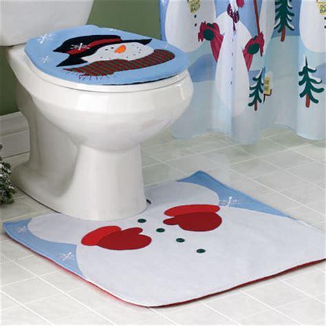 como decorar juegos de baño decorando el ba 241 o en navidad ideas trucos
