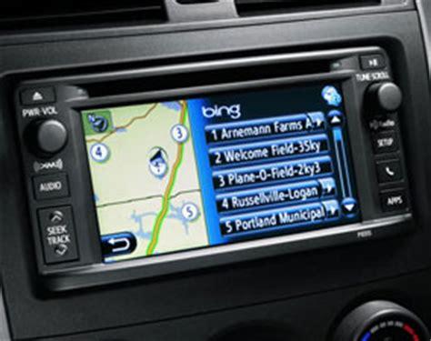 2013 toyota corolla navigation system new 2013 toyota corolla model information wichita sedan
