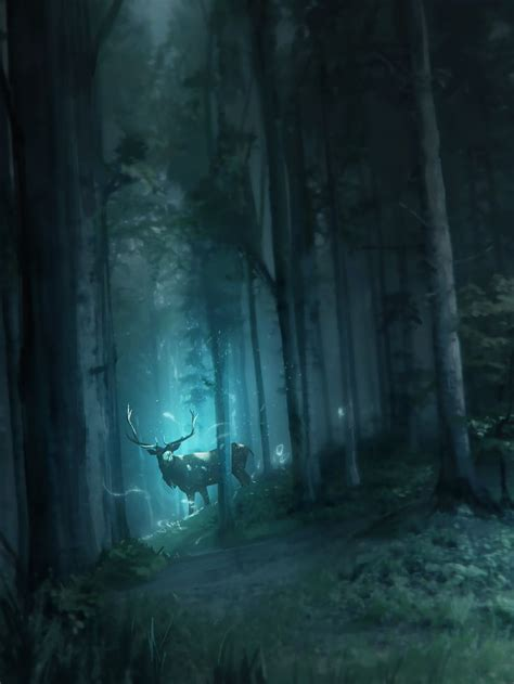 temple of the black light books 1000 ideas about forest on