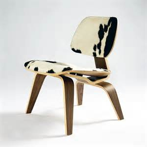 Cow Print Chair by Classic Cow Print Chair Dotandbo Products I