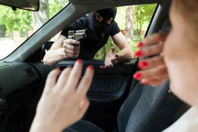 section 215 criminal code california quot carjacking quot laws penal code 215