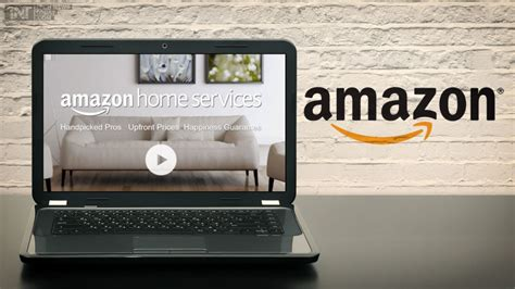 amazon home services another avenue for small businesses working woman report