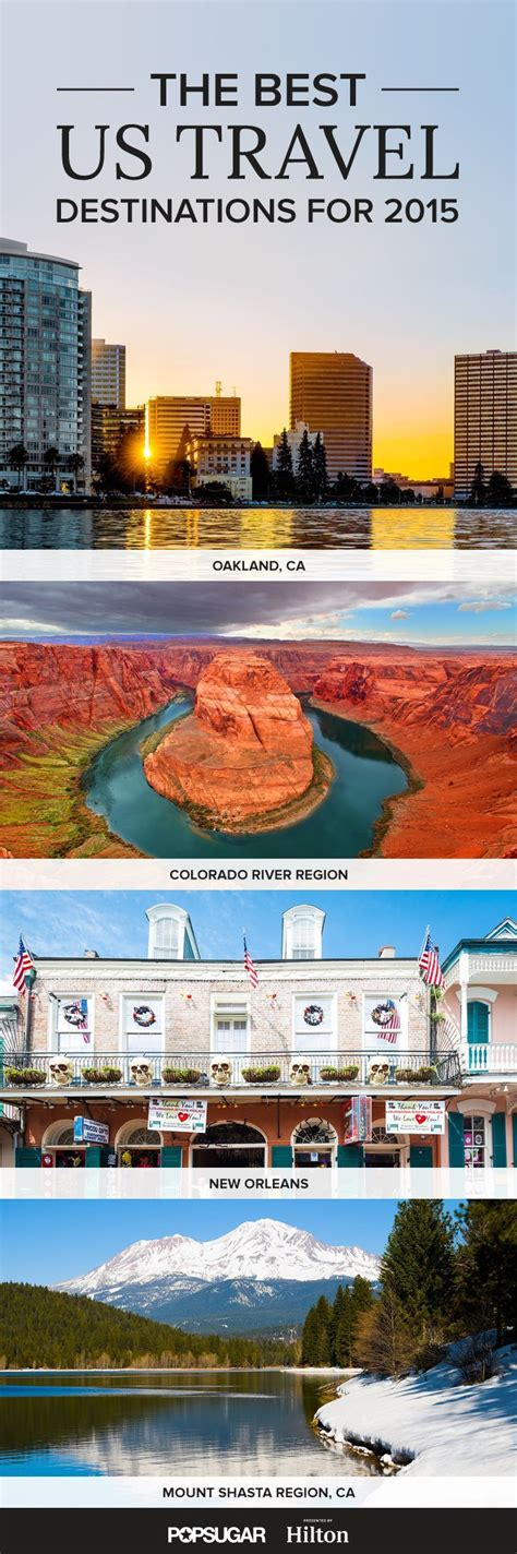 Pdf Lonely Planets Ultimate Travel Places by The 10 Best Us Travel Gems Of 2015 Lonely Planet Small