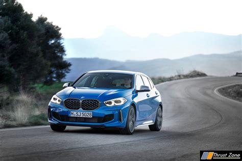 bmw  series india price specs launch