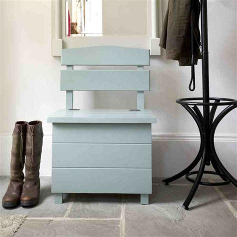 Small Storage Seat Small Storage Bench Seat Home Furniture Design