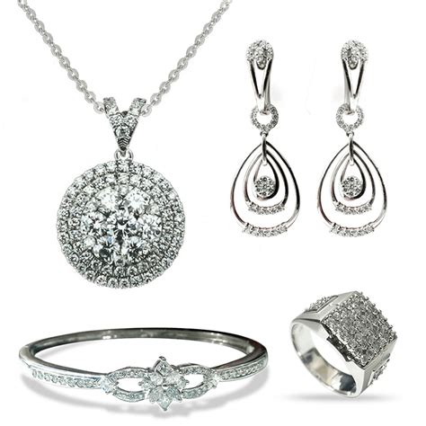 Jual Gelang Malang jual aneka semua perhiasan logammuliajewelry