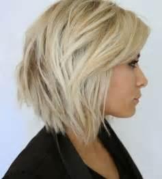 17 beste idee 235 n over halflang blond haar op pinterest blondjes