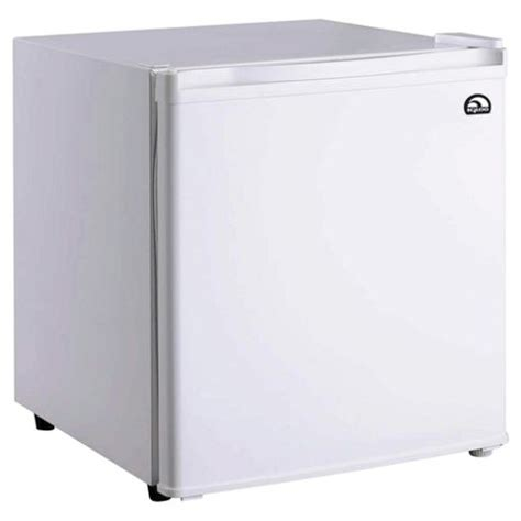 topping bar refrigerator buy fr100 counter top fridge 40l white from our all