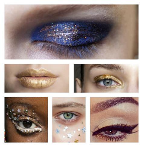 new year makeup 12 best makeup ideas for new year s trendsurvivor