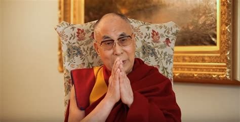 the dalai lama s message on living a meaningful life