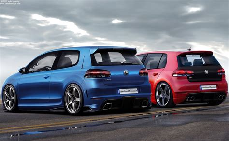 volkswagen wallpaper wallpaper hd wallpapers vw