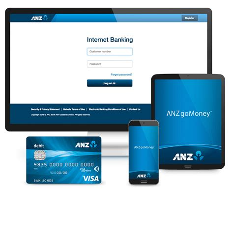 anz mobile banking anz student banking jumpstart student