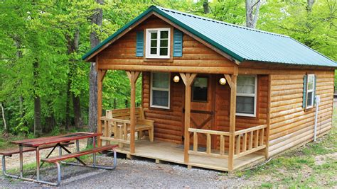 kentucky log cabin vacations official visitor information site lake cumberland tourist