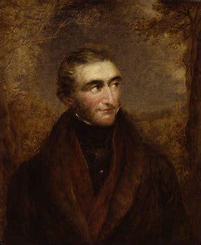 biography of artist turner j m w turner 1775 1851 candicehern com
