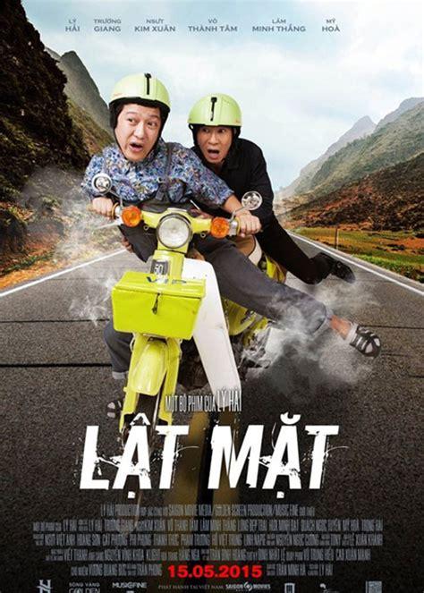 lat mat 1 phim lật mặt 1 full hd 2015