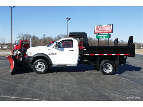 used 5500 dodge trucks for sale dodge 5500 truck for sale 2018 dodge reviews