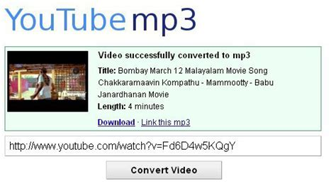 download mp3 file from youtube link best 18 youtube to mp3 chrome extension and addon plugin