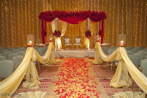 Wedding Album Design Course In Chennai by Jeff Kolodny Photography South Florida Wedding