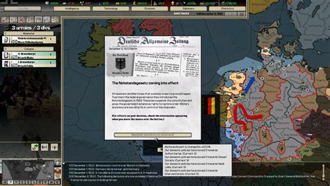 hearts of iron 4 mods download