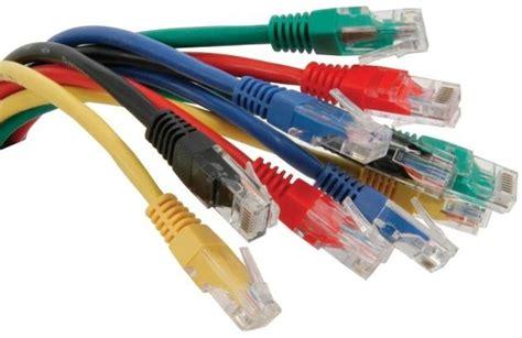 Kabel Usb Yang Ada Lunya perangkat keras jaringan komputer dan fungsinya