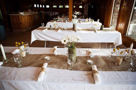 park point house wedding homespun wedding on lake superior best wedding