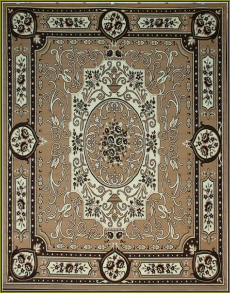 cheap area rugs 10x13 10 215 13 rugs roselawnlutheran