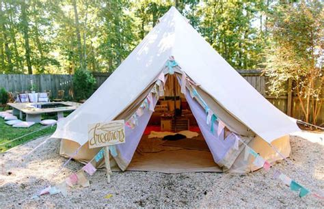 backyard party ideas for kids 167 best outdoor fun images on pinterest backyard playhouse birthdays and kids house