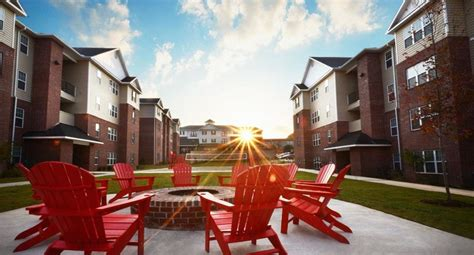 one bedroom apartments in milledgeville ga the grove at milledgeville rentals milledgeville ga