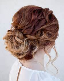 hair updo 18 quick and simple updo hairstyles for medium hair popular haircuts