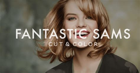 haircut coupons sarasota ta st petersburg sarasota fl fantastic sams