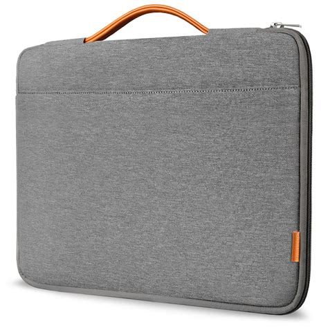 inateck 13 13 3 inch macbook air macbook pro pro retina sleeve cover pro ebay