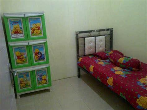 design kamar kost cowok kamar kost info tempat kost di jakarta bandung bali