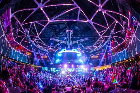 best clubs in top 20 best nightclubs in the world