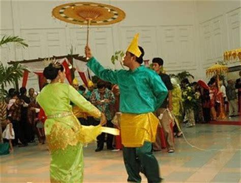Payung Tari Brukat Hias Tradisional tarian tradisional tari payung