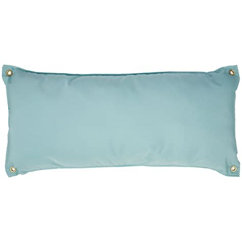 Hammock Pillow by Canvas Glacier Hammock Pillow On Sale B Gl