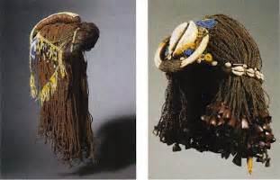 information on egyptain hairstlyes for and wait we wore wigs in africa the african love