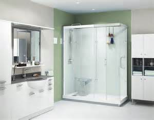 Bath Showers For Elderly 6 Tips To Remodel A Bathroom For The Elderly
