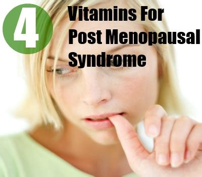 post menopausal mood swings 4 vitamins for post menopausal syndrome search home remedy