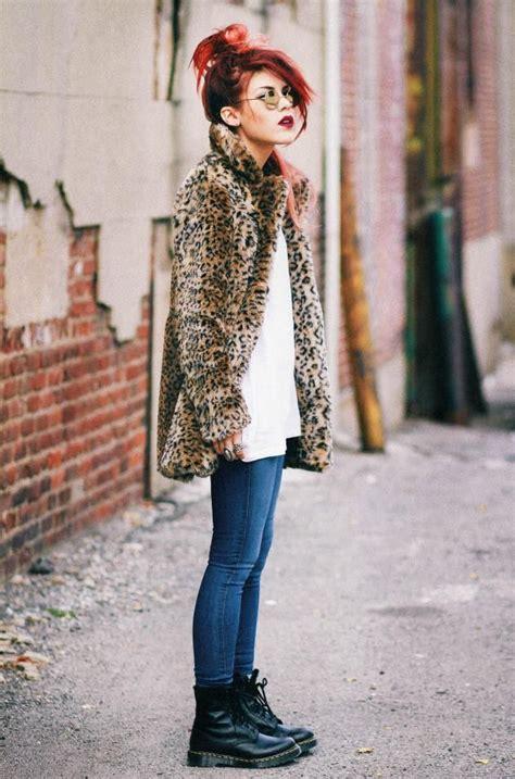 le happy lua from le happy in the nasty gal cat skills coat www nastygal com perfect ten skinny