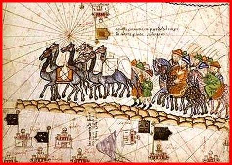 di commercio citt di le repubbliche marinare vivere in citt pagina 3 medioevo