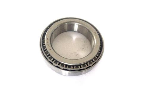 Bearing Taper 32013 32026x taper roller bearing product taizhou kingsun