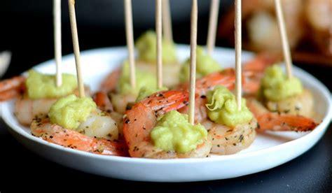 cosa cucinare per una cena romantica 10 antipasti per una cena romantica kung food