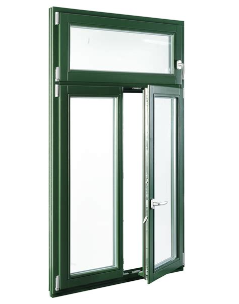 oberlichtfenster individuell konfigurieren und kaufen - Oberlichtfenster Kaufen