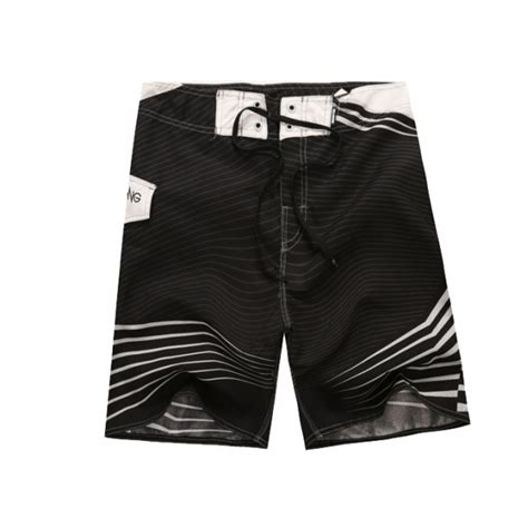 Merk Sepatu Pantai jual celana pantai merk billabong