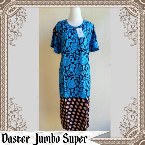 Ruby Dress Daster Murah Daster Jumbo Baju Jumbo Grosir Murah 1 grosir daster jumbo 20rb dasterbandung