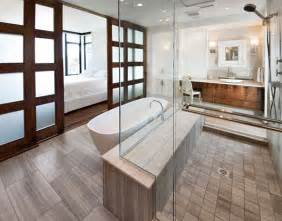 Unusual Bathroom Suites Ensuite Bathroom Design By Vok Design Group