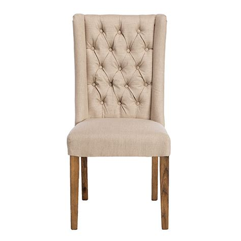 High Back Dining Room Chairs by Dining Chairs Leather Oak Amp Fabric Chairs Barker