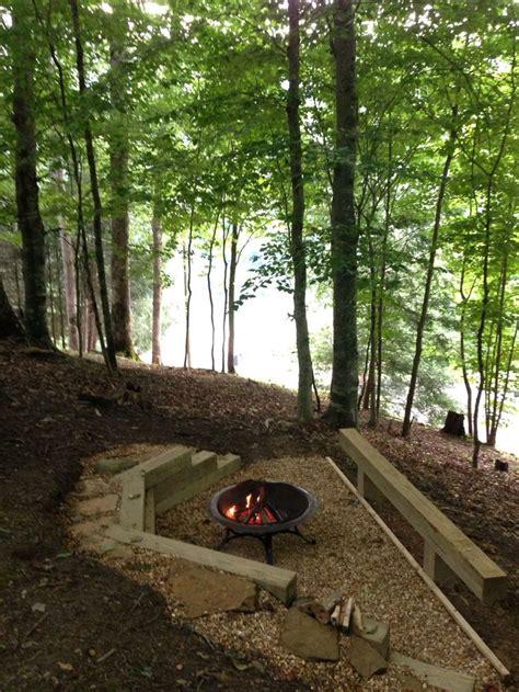bench on fire best 25 fire pit table set ideas on pinterest fire pit
