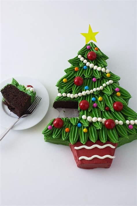 copycat little debbie christmas tree tree astonishing tree cakes photo ideas tree cakes walmart buy